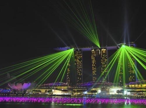 10 hoat dong mien phi ve dem o singapore 1.2