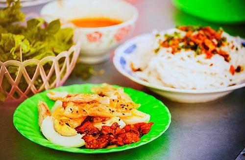 Kham pha co thach 9
