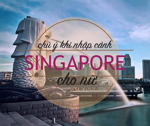 Nhap canh singapore 1