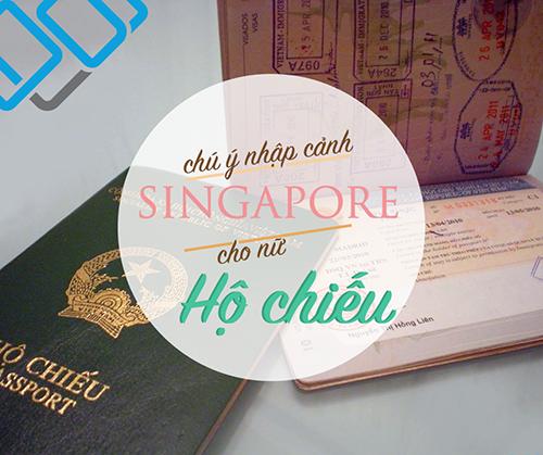 Nhap canh singapore 2