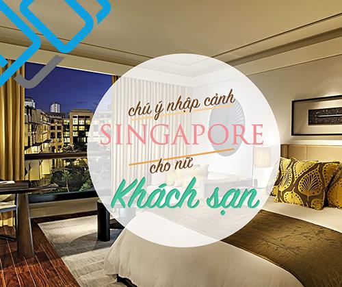 Nhap canh singapore 4