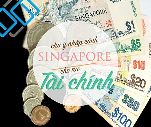 Nhap canh singapore 6