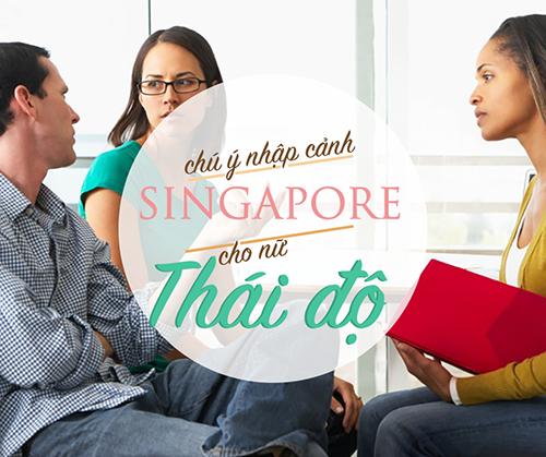 Nhap canh singapore 8