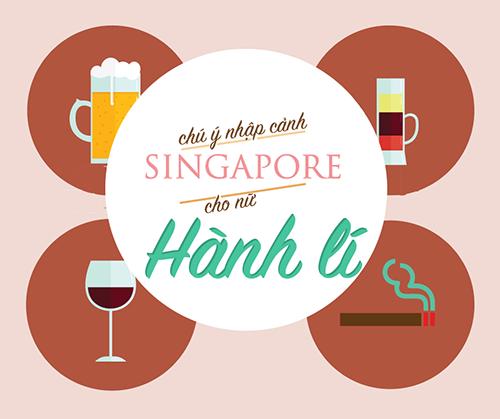 Nhap canh singapore 9